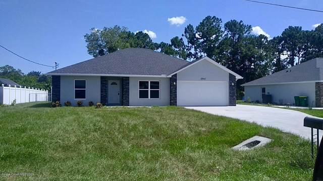 6700 Anecia Avenue, Cocoa, FL 32927 (MLS #855260) :: Pamela Myers Realty