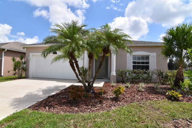 5408 Duskywing Drive, Rockledge, FL 32955 (MLS #855268) :: Premium Properties Real Estate Services