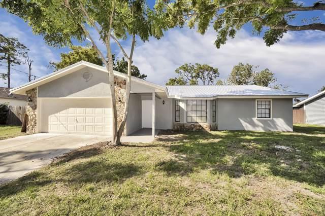 4970 Carter Street, Cocoa, FL 32927 (MLS #855273) :: Pamela Myers Realty
