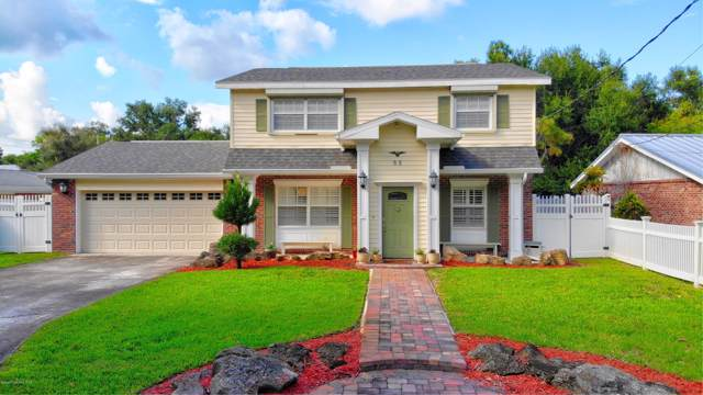 55 Rockledge Avenue, Rockledge, FL 32955 (MLS #855316) :: Premium Properties Real Estate Services