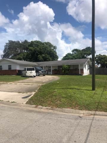 491 Guava Avenue, Titusville, FL 32796 (MLS #855376) :: Premium Properties Real Estate Services