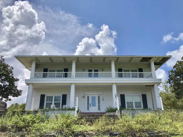 5190 Old Dixie Highway, Grant Valkaria, FL 32949 (MLS #855446) :: Pamela Myers Realty