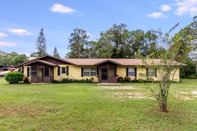 4555 Citrus Boulevard, Cocoa, FL 32926 (MLS #855475) :: Premium Properties Real Estate Services