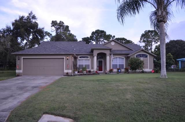 4225 Eastman Street, Cocoa, FL 32927 (MLS #855492) :: Premium Properties Real Estate Services
