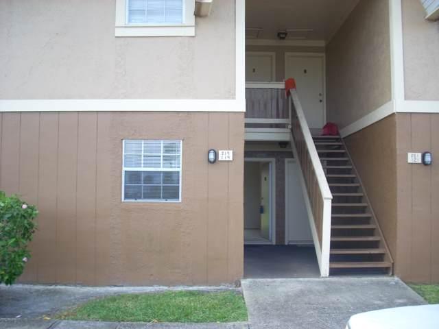 Address Not Published, Melbourne, FL 32935 (MLS #855527) :: Premium Properties Real Estate Services