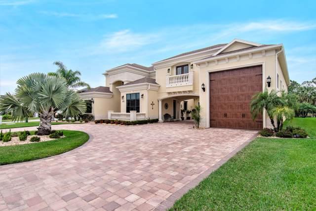371 Harmony Lane, Titusville, FL 32780 (MLS #855529) :: Pamela Myers Realty