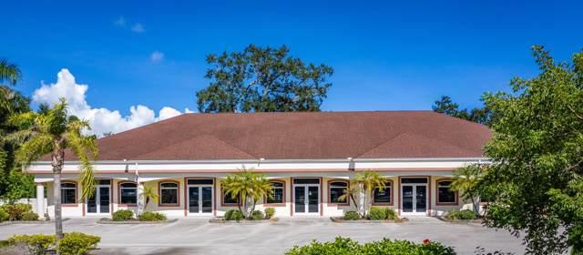 2060 Rockledge Boulevard, Rockledge, FL 32955 (MLS #855648) :: Blue Marlin Real Estate