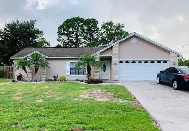 6466 Fairchild Avenue, Cocoa, FL 32927 (MLS #855673) :: Pamela Myers Realty