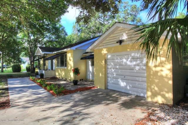 1933 26th Avenue, Vero Beach, FL 32960 (MLS #855731) :: Premium Properties Real Estate Services