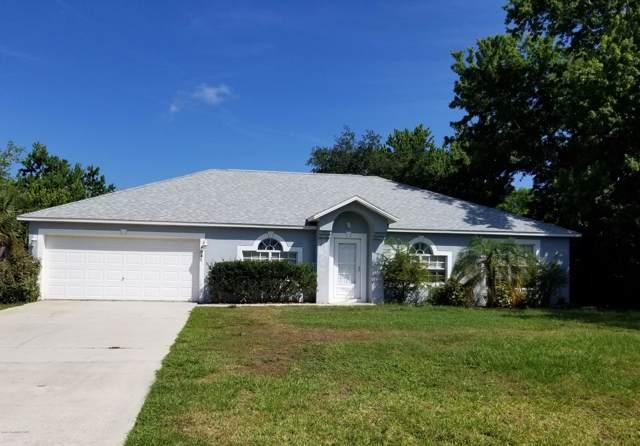 4040 S Scotland Street, Cocoa, FL 32927 (MLS #857037) :: Premium Properties Real Estate Services