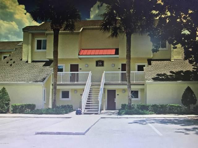 8800 Vistana Centre Drive, Orl32821 Drive A-2, Orlando, FL 32821 (MLS #857164) :: Premium Properties Real Estate Services