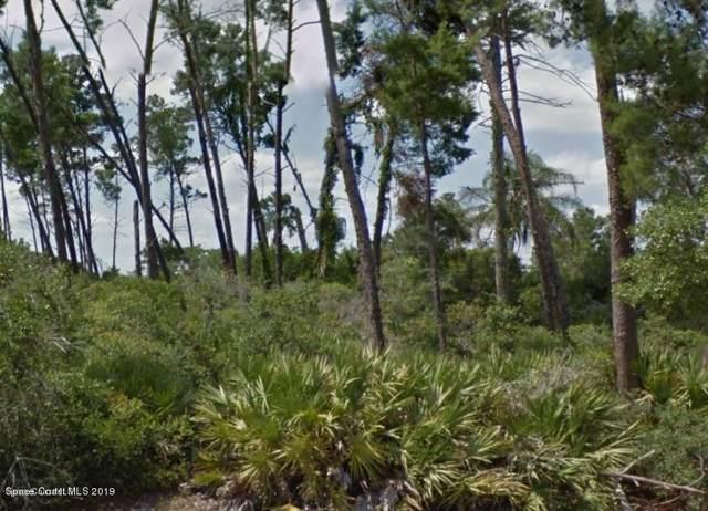 0 Sr 405, Titusville, FL 32780 (MLS #857198) :: Premium Properties Real Estate Services