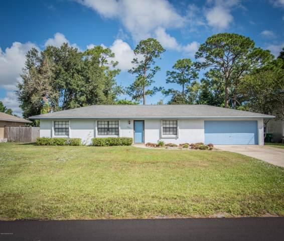5222 Bridge Road, Cocoa, FL 32927 (MLS #857359) :: Premium Properties Real Estate Services