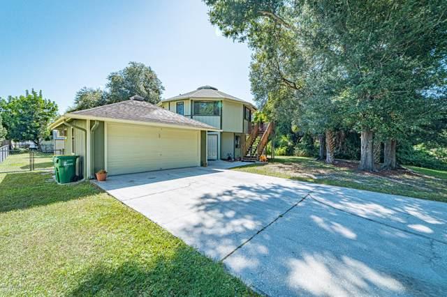 6487 Banyan Street, Cocoa, FL 32927 (MLS #857868) :: Premium Properties Real Estate Services