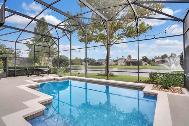 10550 Oakview Pointe, Gotha, FL 34734 (MLS #858119) :: Premium Properties Real Estate Services