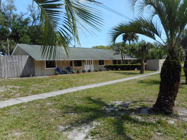 4835 Curtis Boulevard, Cocoa, FL 32927 (MLS #858275) :: Blue Marlin Real Estate