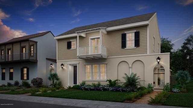 2300 Addison Drive, Melbourne, FL 32940 (MLS #858481) :: Premium Properties Real Estate Services