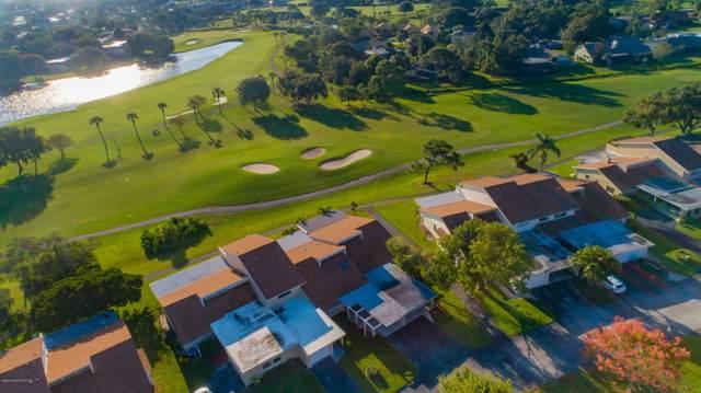 197 Augusta Way, Melbourne, FL 32940 (MLS #858583) :: Armel Real Estate