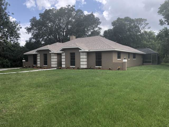 4400 Country Road, Melbourne, FL 32934 (MLS #858640) :: The Nolan Group of RE/MAX Associated Realty