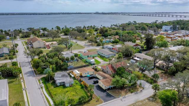 Address Not Published, Melbourne, FL 32935 (MLS #858653) :: The Nolan Group of RE/MAX Associated Realty