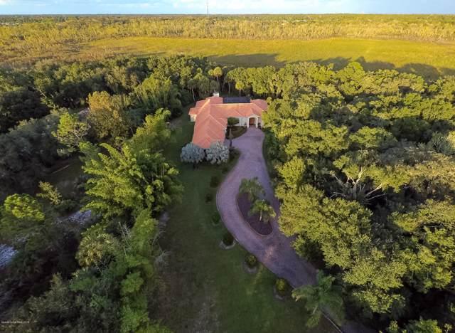 8034 Windover Way, Titusville, FL 32780 (MLS #859066) :: Premium Properties Real Estate Services