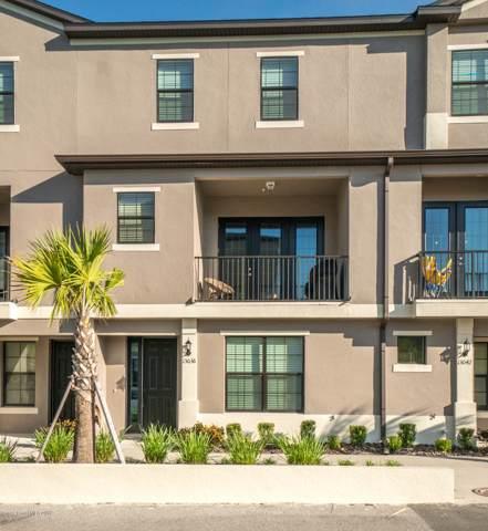 13036 Michael Callin Alley, Orlando, FL 32828 (MLS #859667) :: Premium Properties Real Estate Services