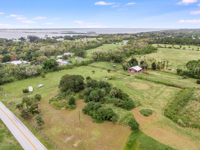 2255 N Tropical Trail N, Merritt Island, FL 32953 (MLS #860205) :: Premium Properties Real Estate Services