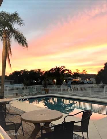 204 Adams Avenue #3, Cape Canaveral, FL 32920 (MLS #860547) :: Premium Properties Real Estate Services