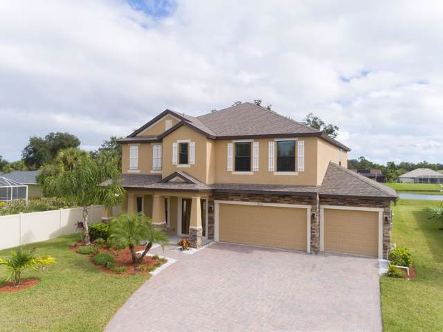 3010 Louetta Circle, Melbourne, FL 32901 (MLS #860574) :: Premium Properties Real Estate Services