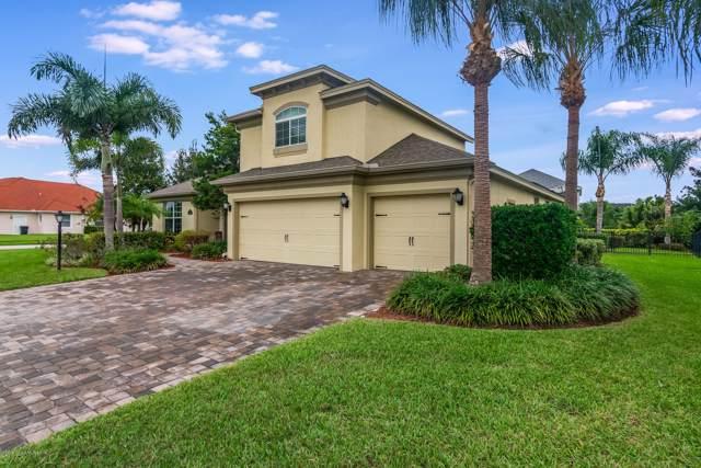 3410 Gatlin Drive, Rockledge, FL 32955 (MLS #860628) :: Premium Properties Real Estate Services