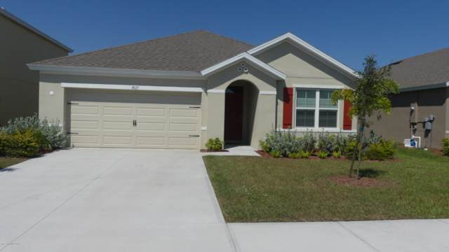 4825 Pagosa Springs Circle, Melbourne, FL 32901 (MLS #860816) :: Premium Properties Real Estate Services
