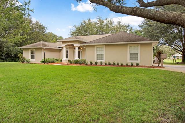 3530 Detroit Street, Cocoa, FL 32926 (MLS #860857) :: Premium Properties Real Estate Services