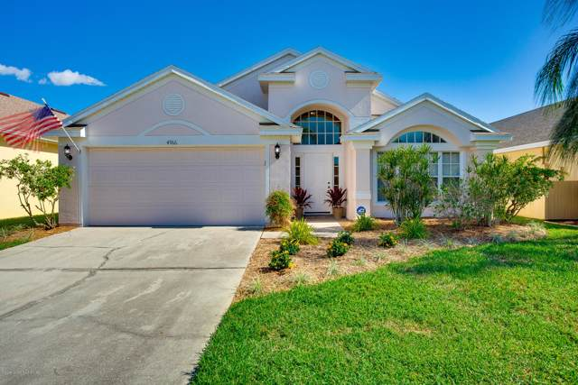 4966 Worthington Circle, Rockledge, FL 32955 (MLS #860858) :: Premium Properties Real Estate Services