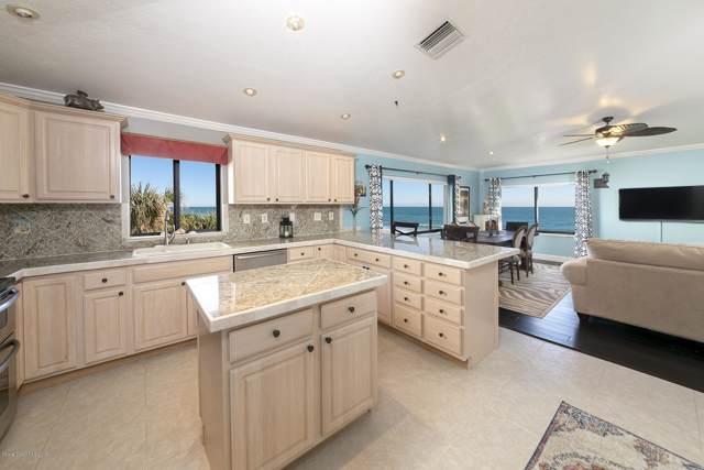 1425 Highway A1a #7, Satellite Beach, FL 32937 (MLS #861004) :: Premium Properties Real Estate Services