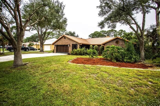 5320 Fruitport Street, Cocoa, FL 32927 (MLS #861145) :: Premium Properties Real Estate Services