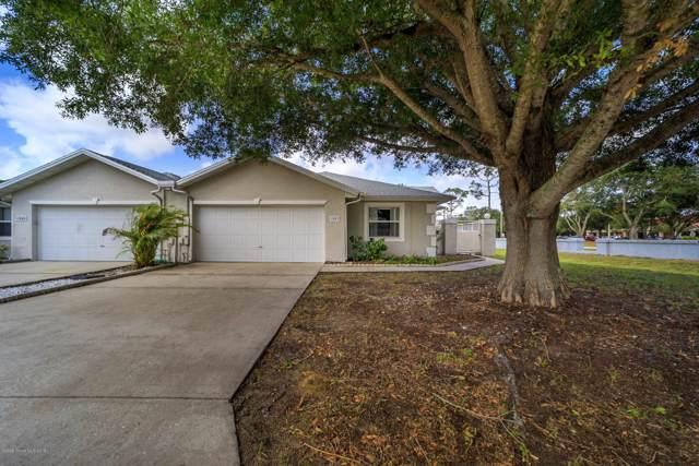 1551 N Harrison Street #0, Titusville, FL 32780 (MLS #861156) :: Premium Properties Real Estate Services