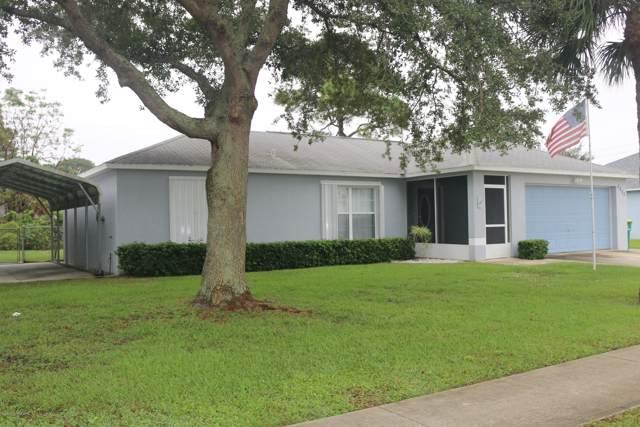 5555 Fay Boulevard, Cocoa, FL 32927 (MLS #861199) :: Premium Properties Real Estate Services