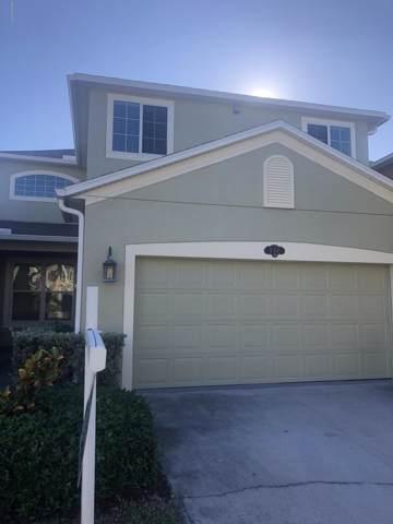 590 Bismarck Way #58, Melbourne, FL 32903 (MLS #861211) :: Premium Properties Real Estate Services