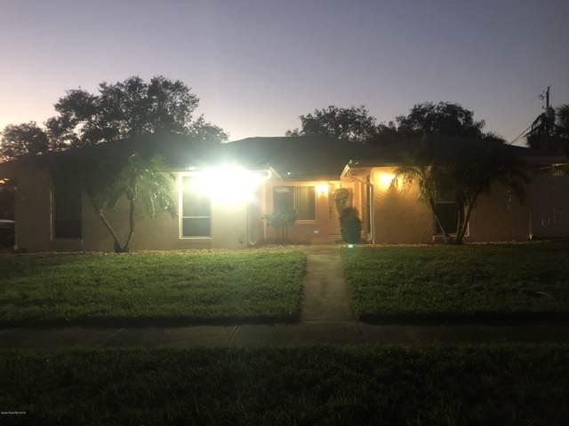 3438 Zaharis Place, Titusville, FL 32780 (MLS #861231) :: Premium Properties Real Estate Services