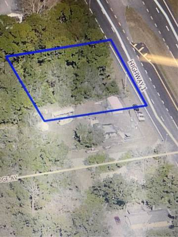 0000 Hwy1, Mims, FL 32754 (MLS #861476) :: Blue Marlin Real Estate