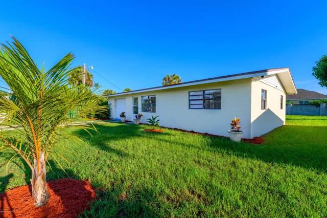 177 Atlantic Avenue, Indialantic, FL 32903 (MLS #862072) :: Premium Properties Real Estate Services