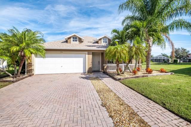 1816 Sussex Court, Rockledge, FL 32955 (MLS #862145) :: Premium Properties Real Estate Services