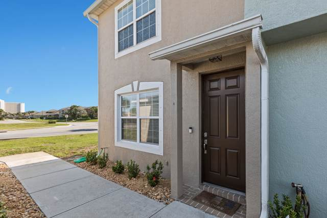 37 Calcutta Court, Melbourne, FL 32903 (MLS #862203) :: Premium Properties Real Estate Services