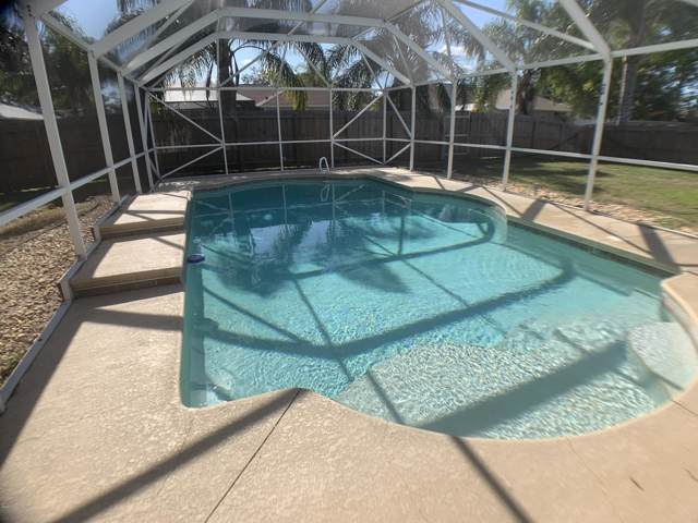 3405 Lost Canyon Place, Cocoa, FL 32926 (MLS #862211) :: Armel Real Estate