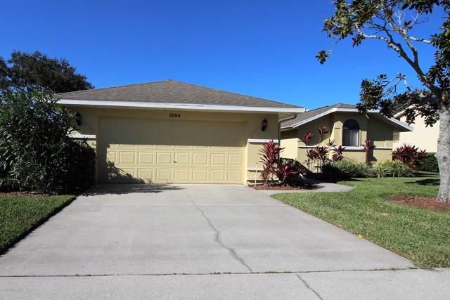 1580 Independence Avenue, Melbourne, FL 32940 (MLS #862310) :: Premium Properties Real Estate Services