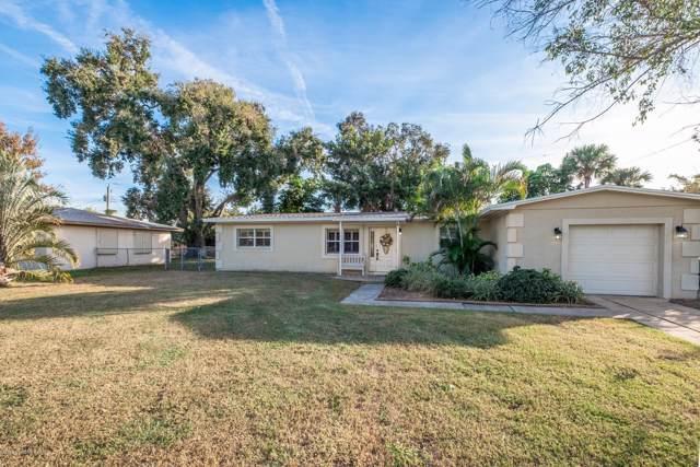 517 Orange Avenue, Merritt Island, FL 32952 (MLS #862439) :: Premium Properties Real Estate Services