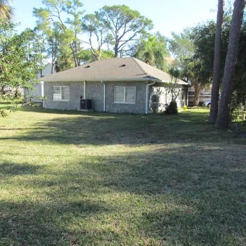 500 Ramsey Lane, Merritt Island, FL 32952 (MLS #862476) :: Premium Properties Real Estate Services