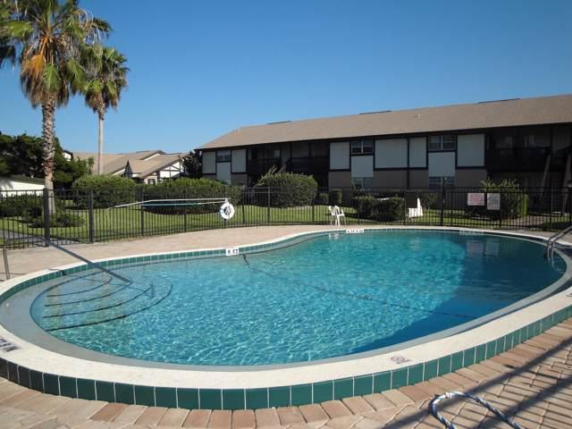 147 Cambridge Lane, Melbourne, FL 32935 (MLS #862651) :: Premium Properties Real Estate Services