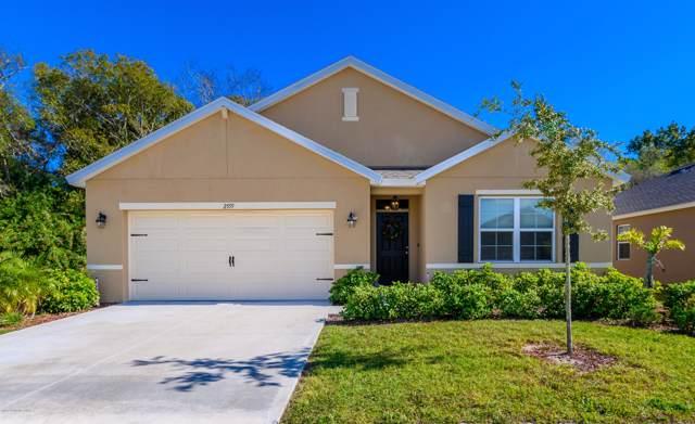 2555 Falcon Lane, Mims, FL 32754 (MLS #862976) :: Armel Real Estate