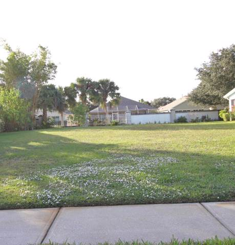 1790 Independence Avenue, Melbourne, FL 32940 (MLS #864707) :: Blue Marlin Real Estate